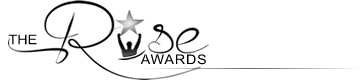 The Rise Awards Logo