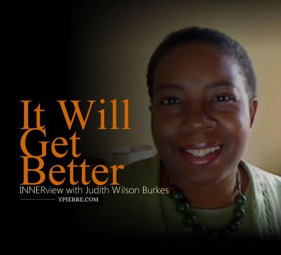 INNERview:  It Will Get Better